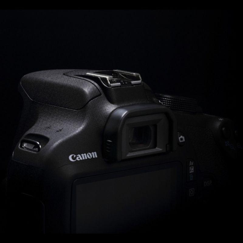 canon-eos-1200d-ef-s-18-55mm-f-3-5-5-6-dc--fara-stabilizare--32756-9