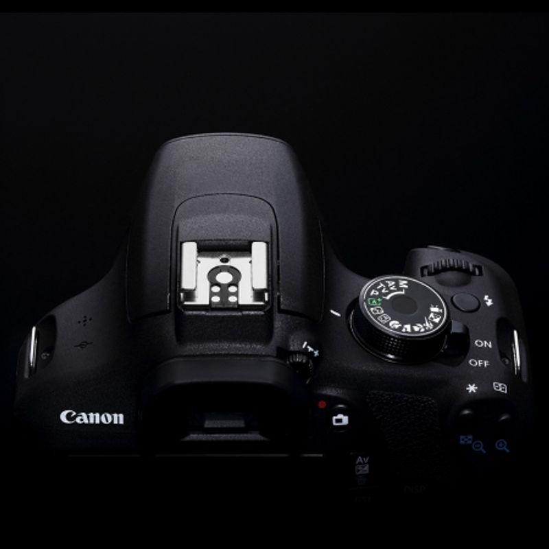 canon-eos-1200d-ef-s-18-55mm-f-3-5-5-6-dc--fara-stabilizare--32756-10