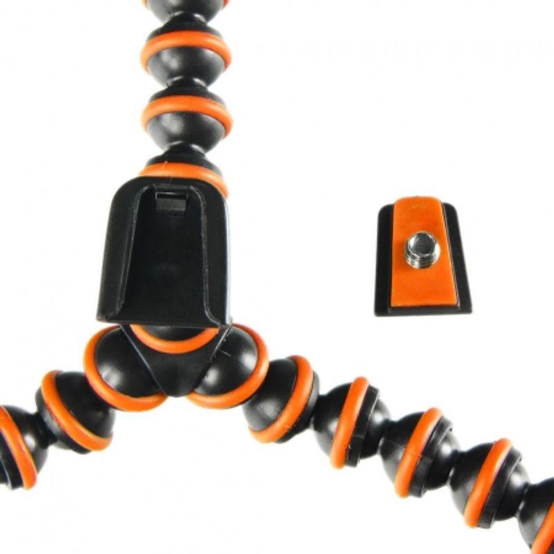 kast-kmut-1-trepied-flexibil-s-portocaliu-26118-1