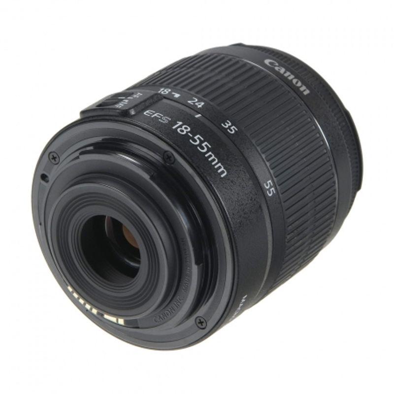 canon-eos-1200d-ef-s-18-55mm-f-3-5-5-6-dc--fara-stabilizare--32756-13