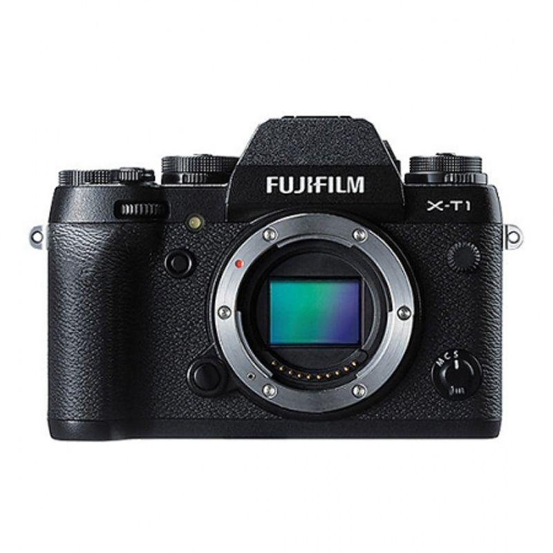 fujifilm-x-t1-body-negru--32807