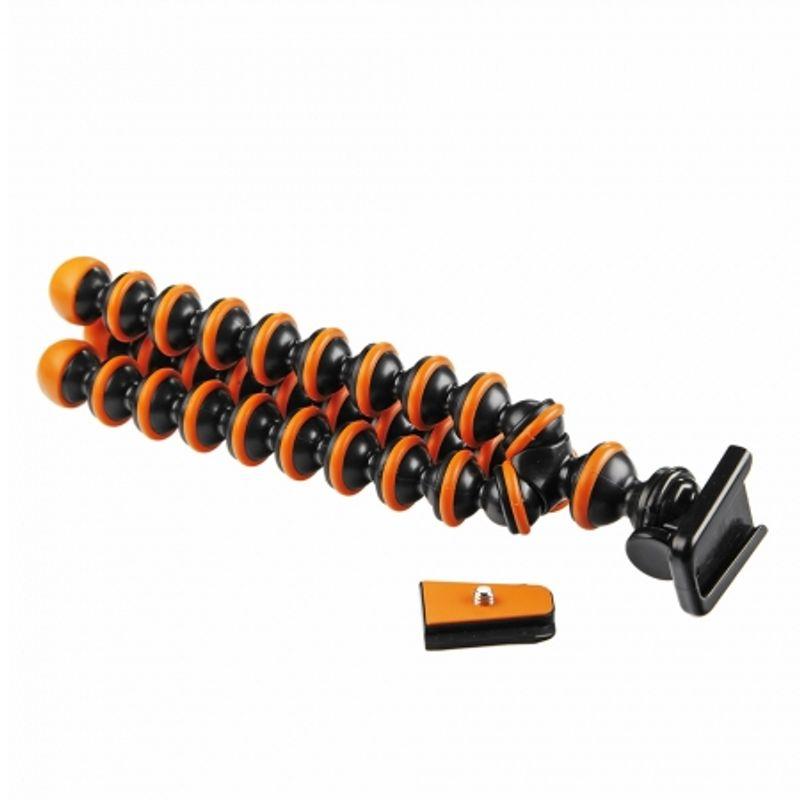 kast-kmut-3-trepied-flexibil-l-portocaliu-26130-1