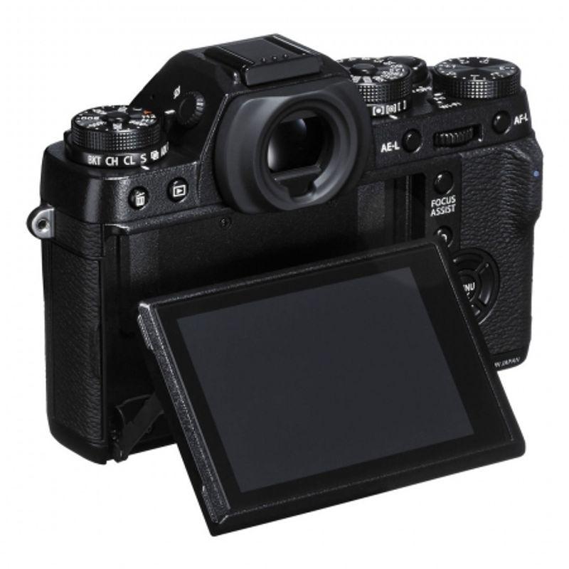 fujifilm-x-t1-body-negru--32807-2