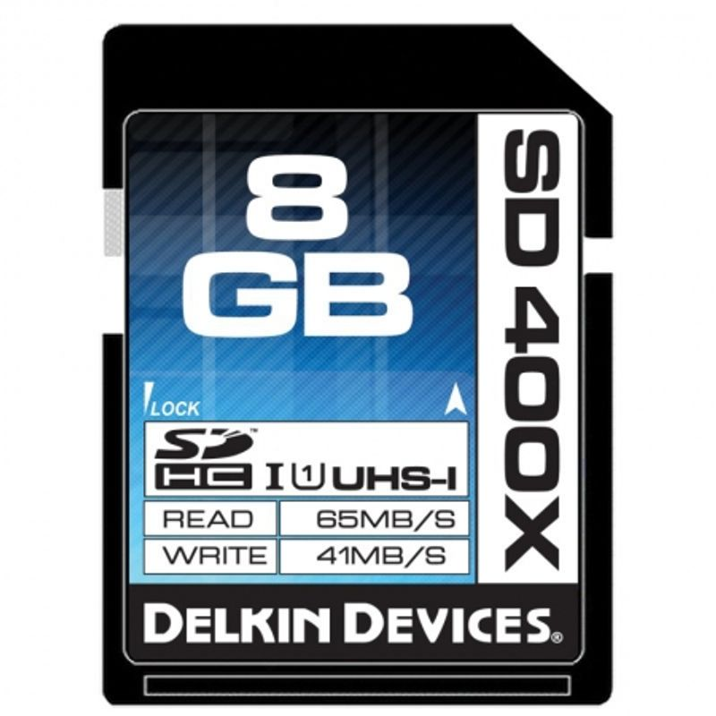 delkin-sd-better-8gb-uhs-i-400x-26140
