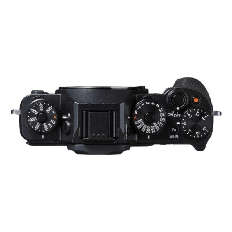 fujifilm-x-t1-body-negru--32807-3