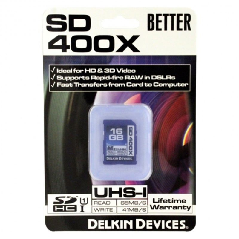 delkin-sd-better-16gb-uhs-i-400x-26141-1