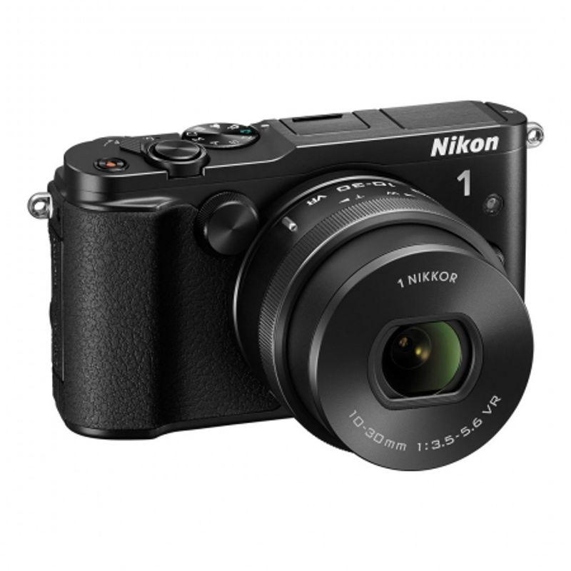 nikon-1-v3-kit-cu-nikkor-vr-10-30mm-f-3-5-5-6-negru-32809-2