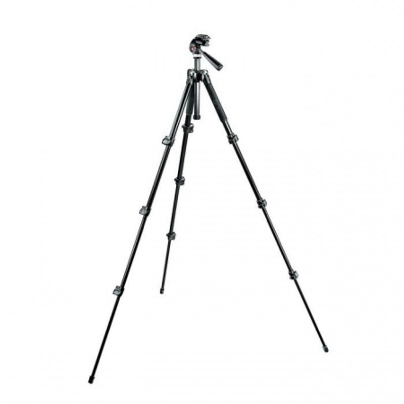 manfrotto-mk293a4-a3rc1-kit-trepied-foto-26245
