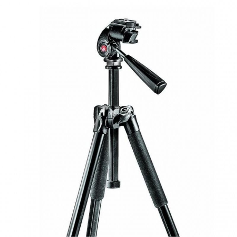 manfrotto-mk293a4-a3rc1-kit-trepied-foto-26245-1