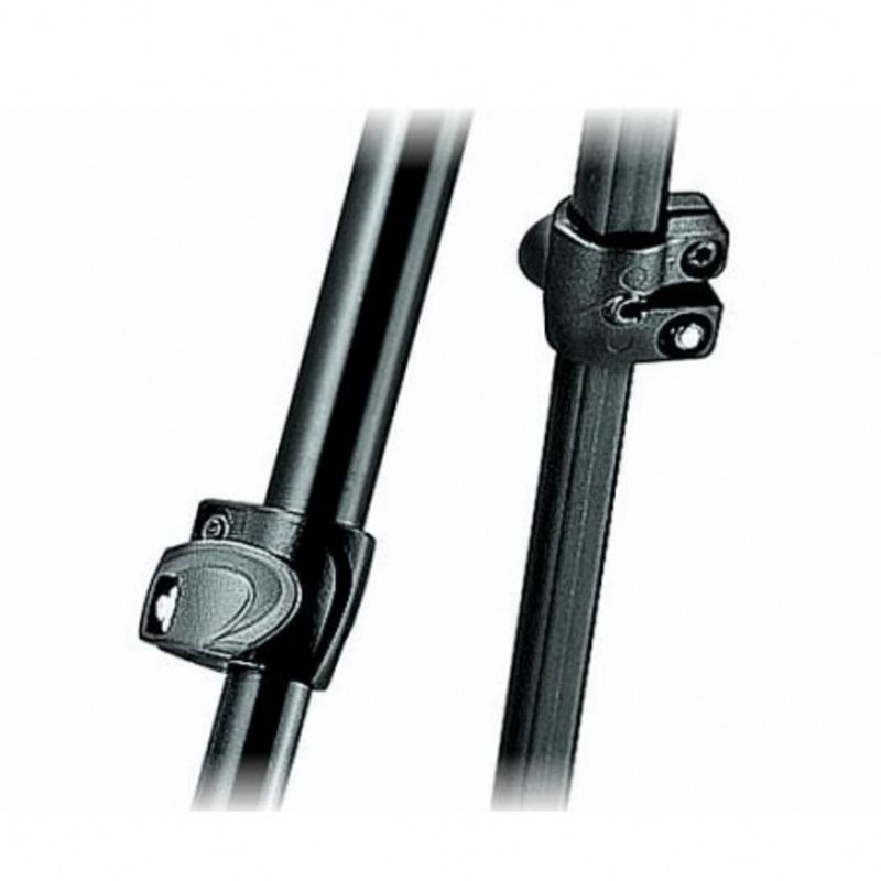 manfrotto-mk293a4-a3rc1-kit-trepied-foto-26245-2