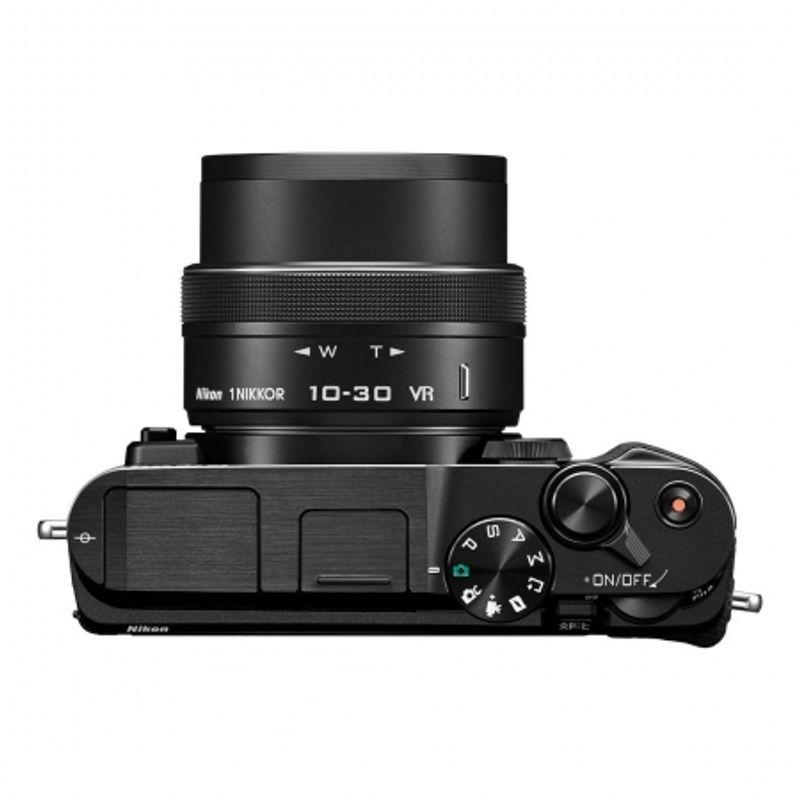 nikon-1-v3-kit-cu-nikkor-vr-10-30mm-f-3-5-5-6-negru-32809-6