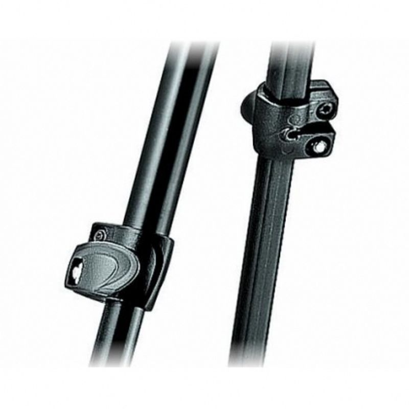 manfrotto-mk293a4-a0rc2-kit-trepied-foto-26254-3