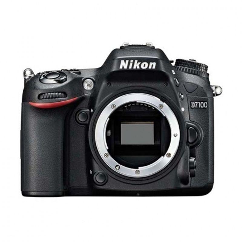 nikon-d7100-kir-18-55-vr-32840-1