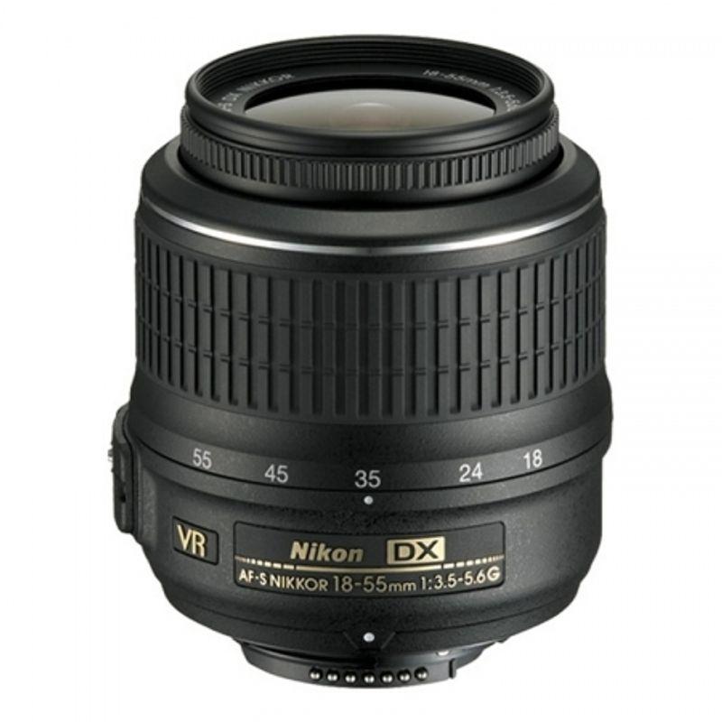 nikon-d7100-18-55-vr-32840-3