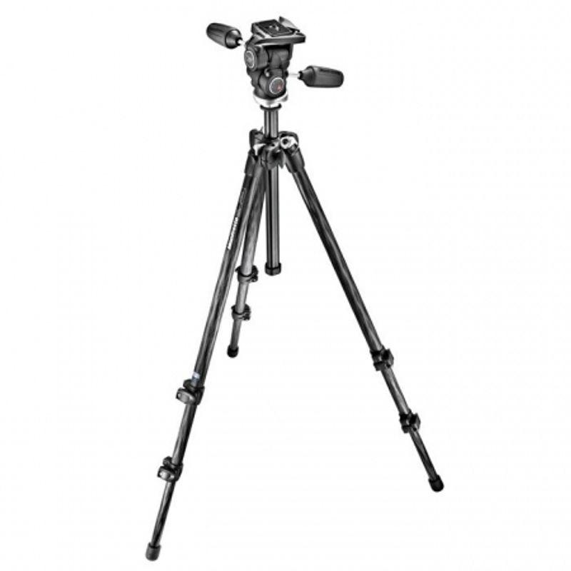 manfrotto-mk294c3-d3rc2-kit-trepied-foto-carbon-26259