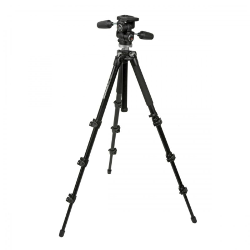 manfrotto-mk294a4-d3rc2-kit-trepied-foto-26261