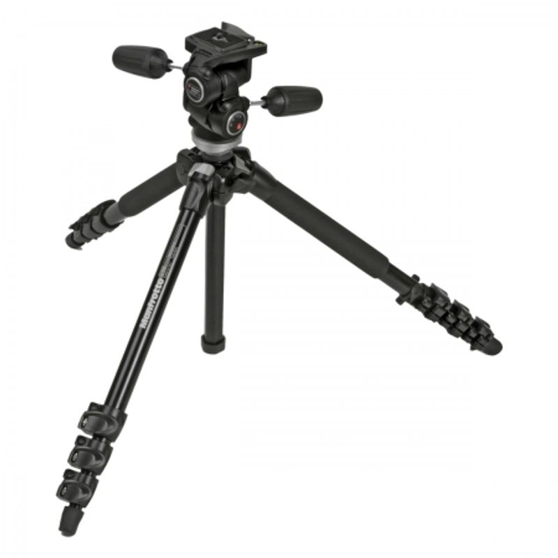 manfrotto-mk294a4-d3rc2-kit-trepied-foto-26261-1