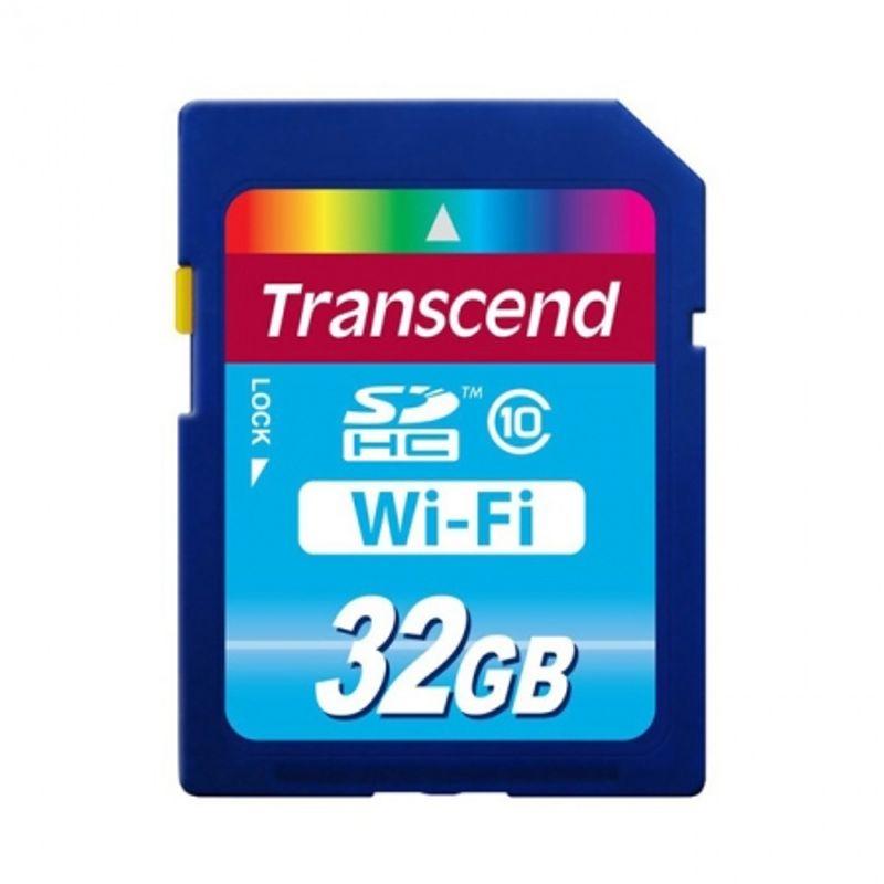 transcend-wi-fi-sdhc-clasa-10-32gb-card-de-memorie-wireless-26265