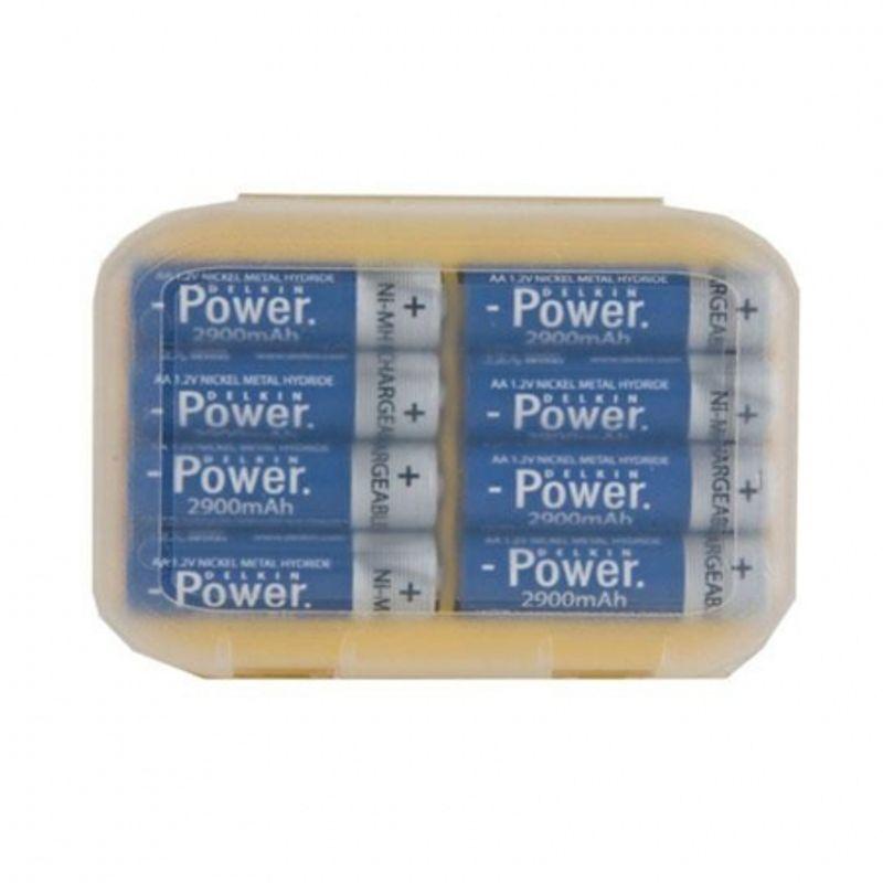 delkin-water-resistant-tote-aa-cutie-pentru-protectia-acumulatorilor-r6-26318-1