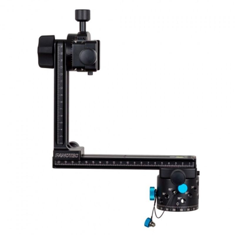 nodal-ninja-m1-lw-rd16-ii-ultimate-rail-210mm-26340-1