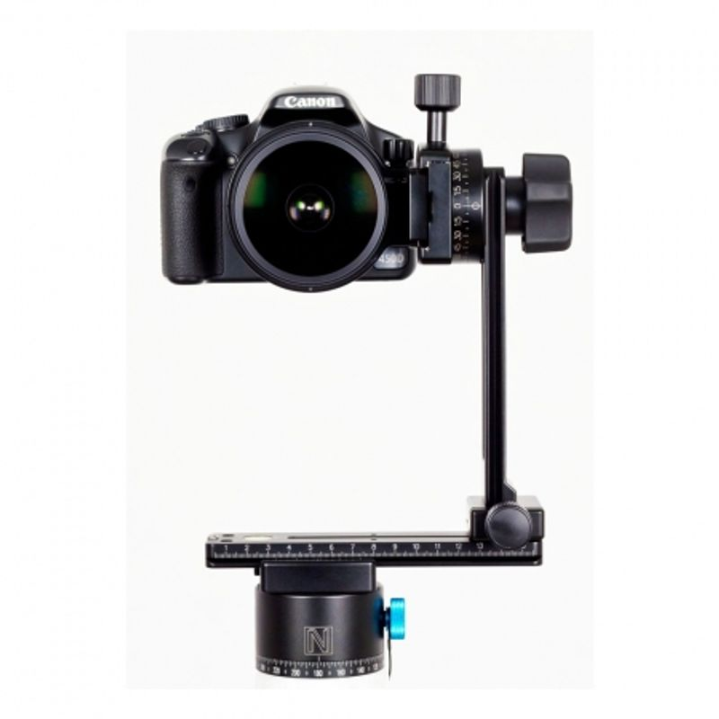 nodal-ninja-m1-lw-rd16-ii-ultimate-rail-210mm-26340-2