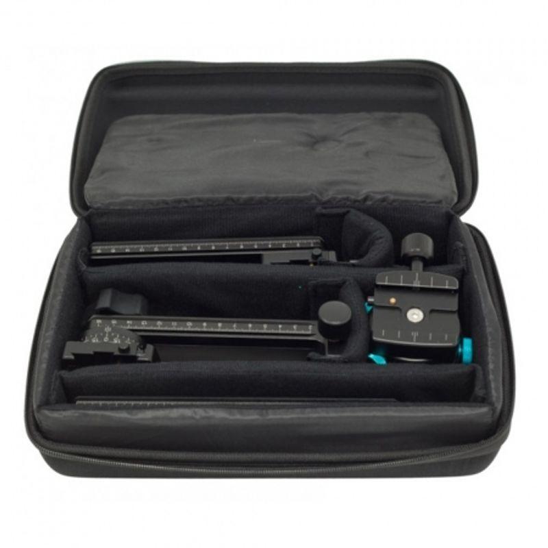 nodal-ninja-m1-lw-rd16-ii-ultimate-rail-210mm-26340-3