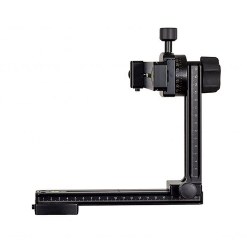 nodal-ninja-m1-l-ultimate-rail-210mm-mfr-210-fara-rotator-26352-1