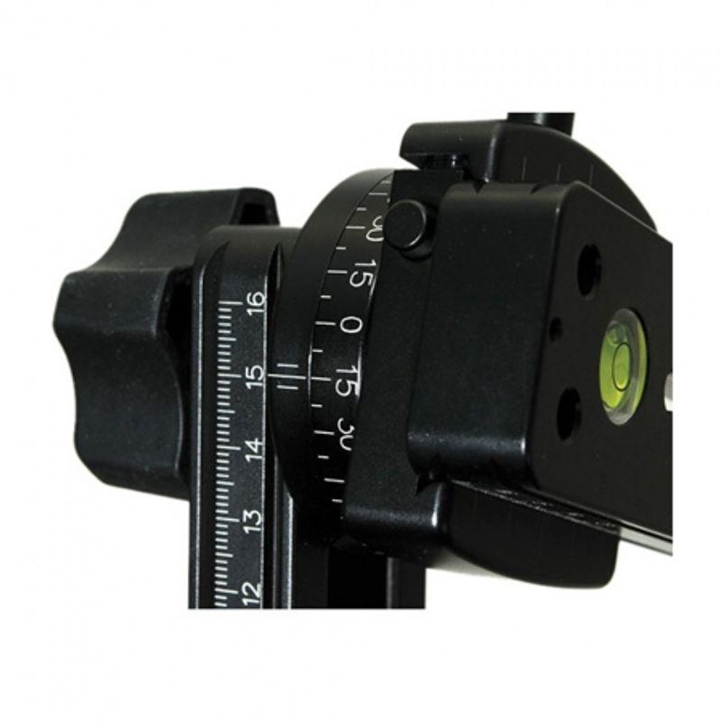 nodal-ninja-m1-l-ultimate-rail-210mm-mfr-210-fara-rotator-26352-2