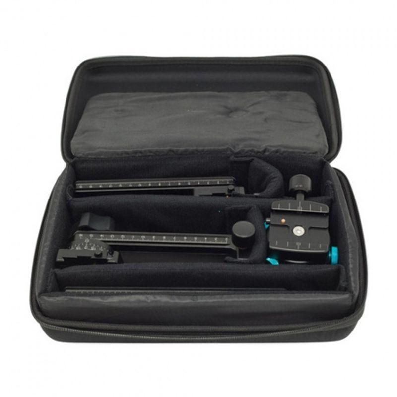 nodal-ninja-m1-l-ultimate-rail-210mm-mfr-210-fara-rotator-26352-4