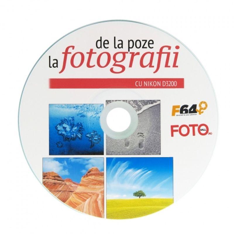 cd-e-book-de-la-poze-la-fotografii-cu-nikon-d3200-26399