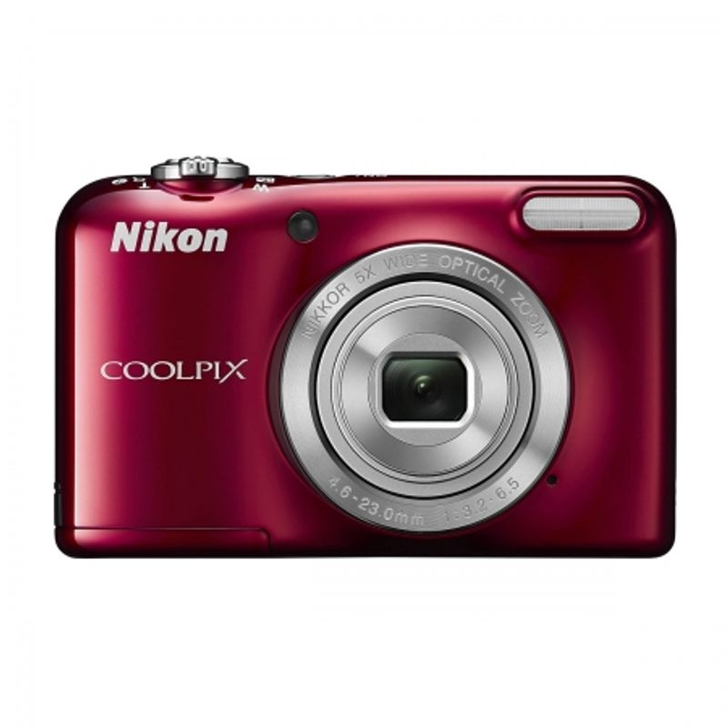 nikon-coolpix-l29-rosu-32955-2