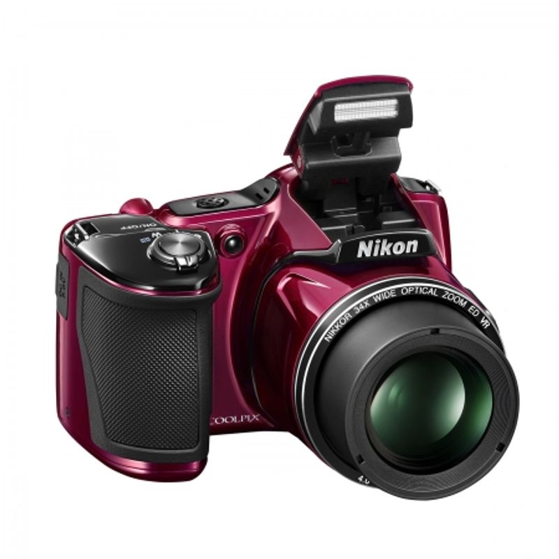 nikon-coolpix-l830-rosu-32956-2