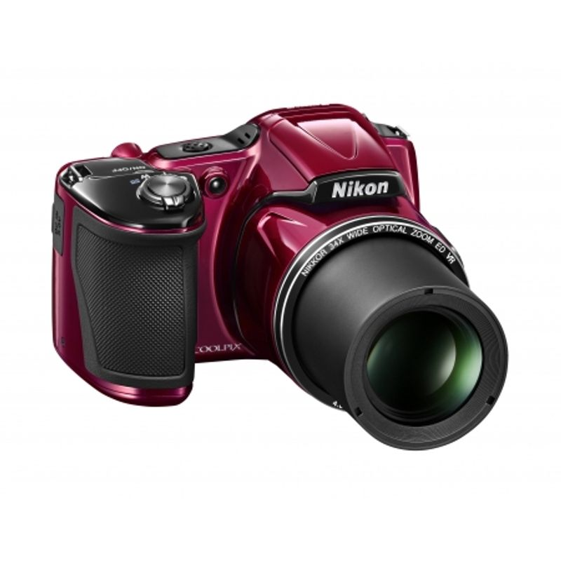 nikon-coolpix-l830-rosu-32956-1