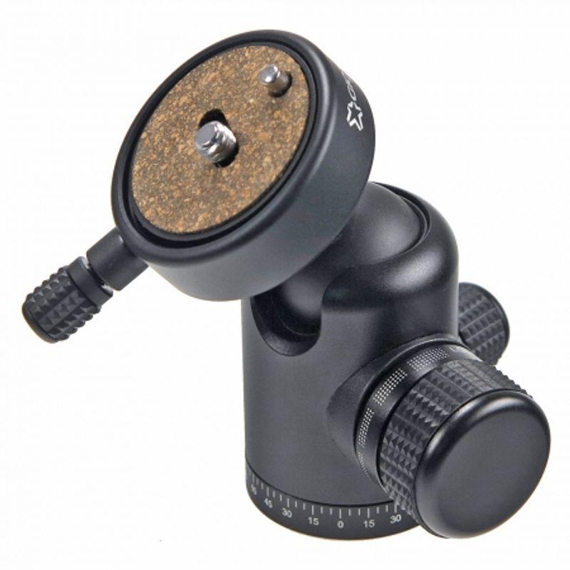 giottos-mh5400-554cg-cap-bila-26420-2
