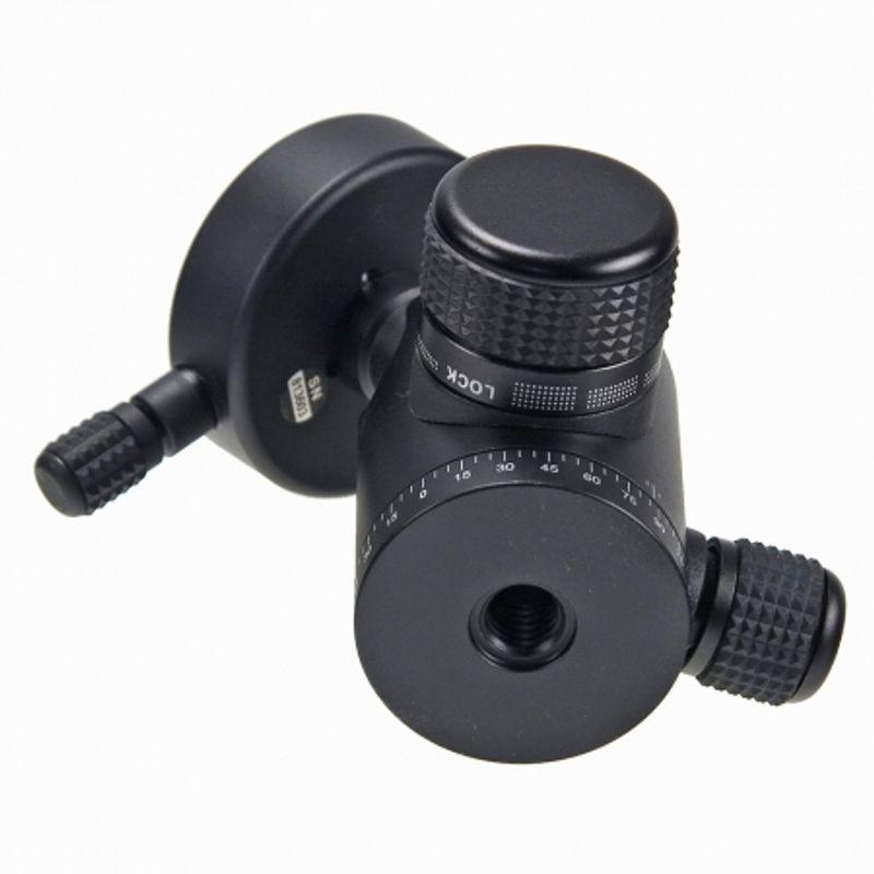 giottos-mh5400-554cg-cap-bila-26420-5