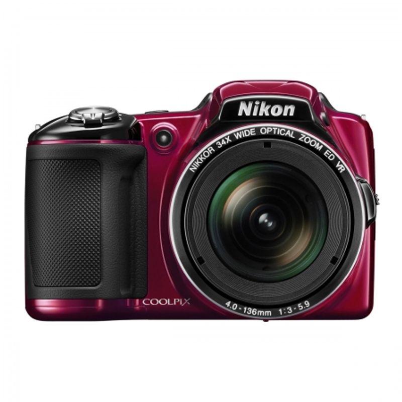 nikon-coolpix-l830-rosu-32956-5