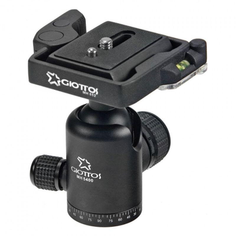 giottos-mh5400-652g-cap-bila-26421