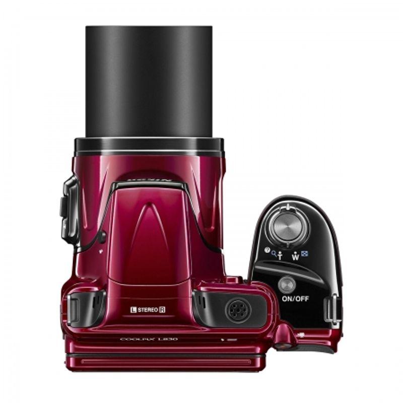 nikon-coolpix-l830-rosu-32956-7