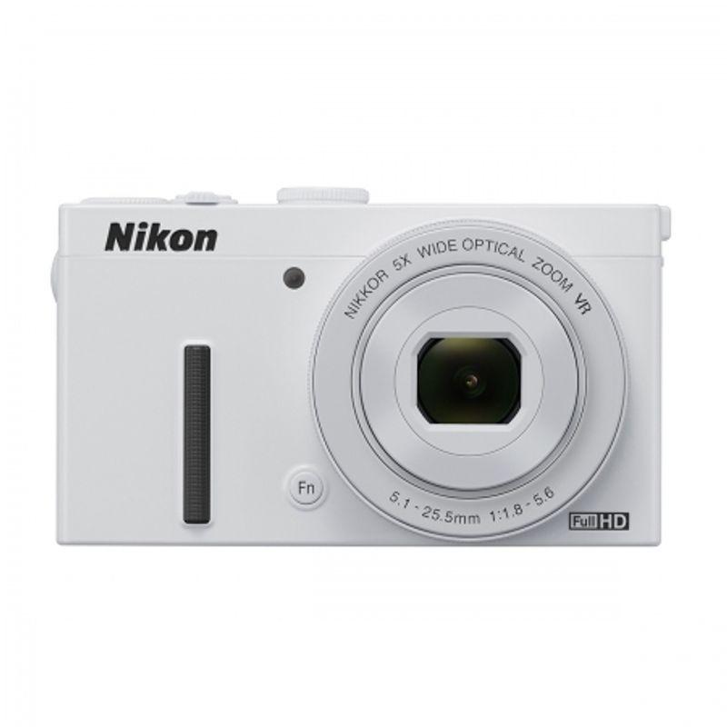nikon-coolpix-p340-alb-32957-1