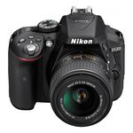 nikon-d5300-kit-18-55mm-f-3-5-5-6g-vr-ii-negru-33071-1