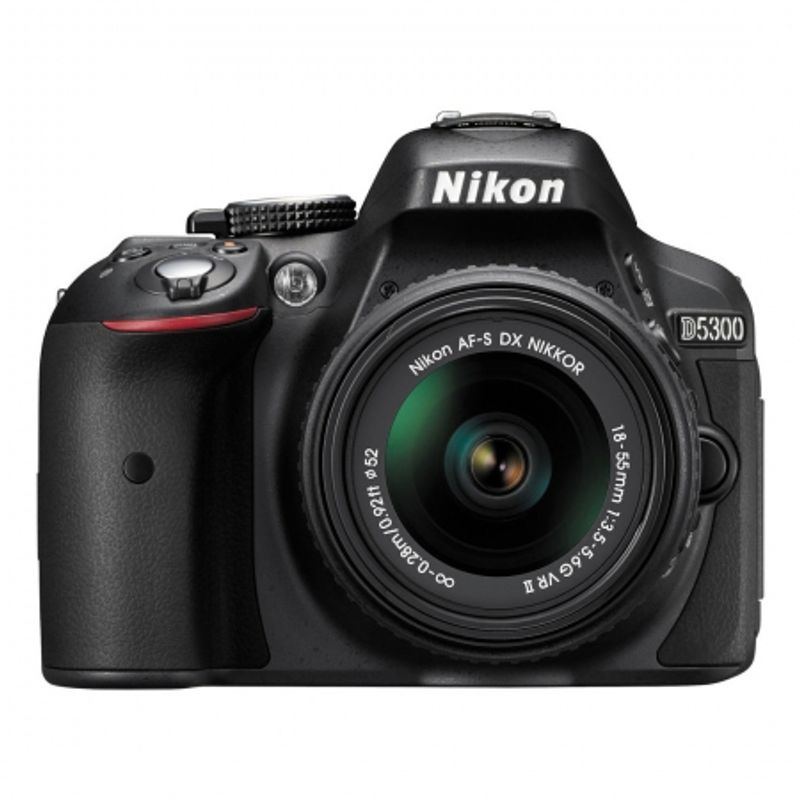nikon-d5300-kit-18-55mm-f-3-5-5-6g-vr-ii-negru-33071-3