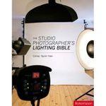 the-studio-photographer--s-lighting-bible-calvey-taylor-haw-26431-160