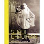 shadi-ghadirian--a-woman-photographer-from-iran--26445-807