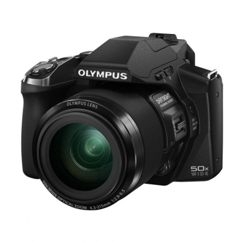 olympus-sp-100ee-negru-33126