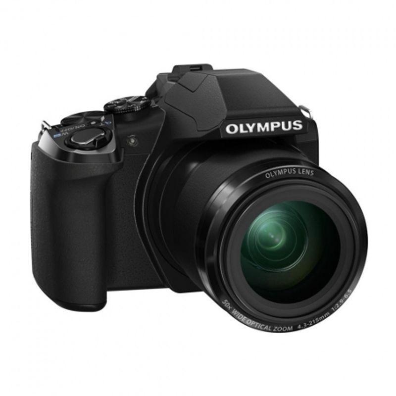 olympus-sp-100ee-negru-33126-1