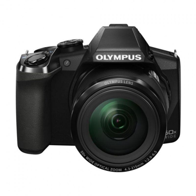 olympus-sp-100ee-negru-33126-2