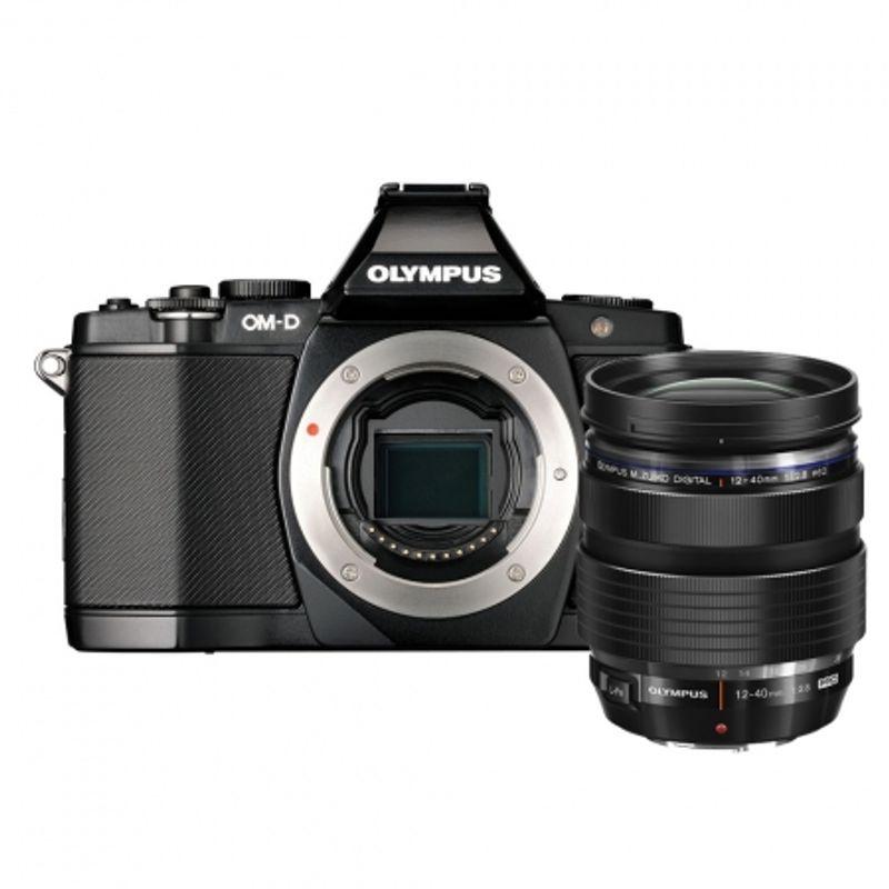 olympus-om-d-e-m5-12-40-kit-black-pro-kit-33127
