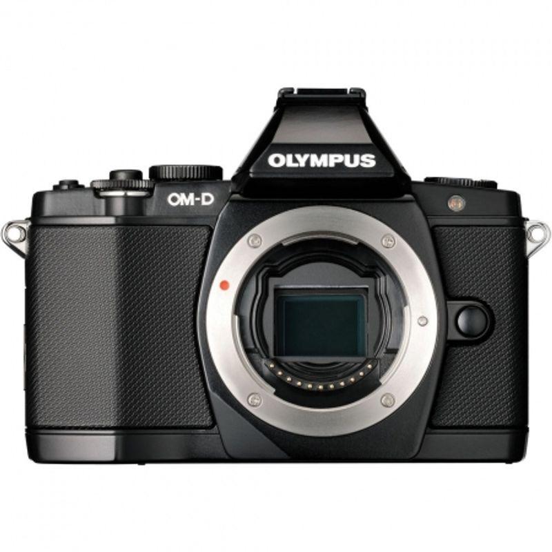 olympus-om-d-e-m5-12-40-kit-black-pro-kit-33127-1
