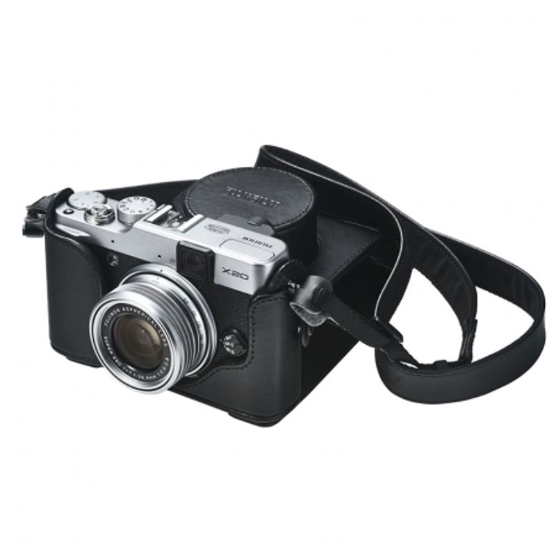 fuji-lc-x20-toc-din-piele-neagra-26497-1