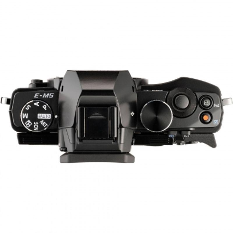 olympus-om-d-e-m5-12-40-kit-black-pro-kit-33127-4